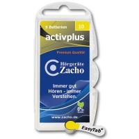 activplus 10 PREMIUM