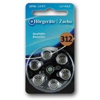 Zacho MEDIUM 372