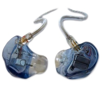 Stage 3 In-Ear