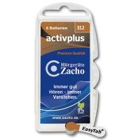 activplus 312 PREMIUM