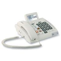 Scalla2 – intelligentes Telefonkonzept