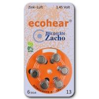 ecohear 13