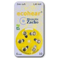 ecohear 10