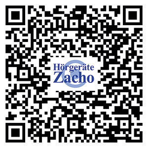 zacho fb qrcode android