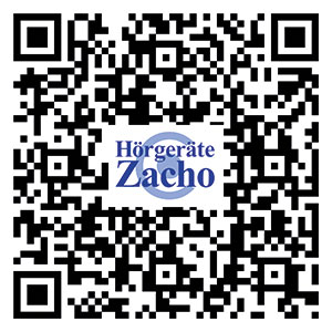 zacho fb qrcode apple